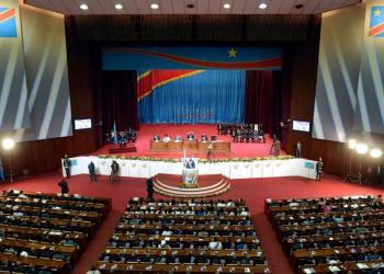 UIP: La RDC compte le plus grand nombre de parlementaires victimes de violations de leurs libertés
