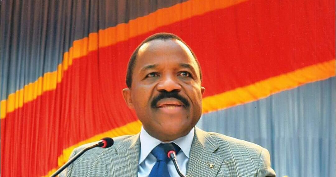Dossier BIAC: la Majorité Présidentielle interpelle le Gouverneur de la BCC au parlement!