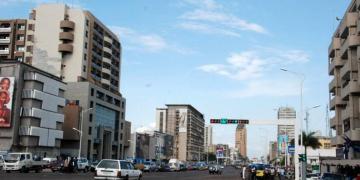 Kassem Tajeddine, le «propriétaire» de Congo Futur arrêté au Maroc