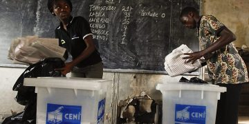 Financement des élections «en interne»: premier faux pas de Bruno Tshibala?