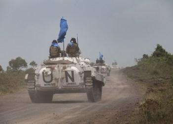 Trois Congolais enlevés en compagnie des agents de l'ONU toujours portés disparu dans le Kasaï