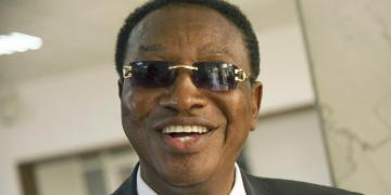 Le gouvernement prêt àrecourir à l'aide extérieure «au besoin» pour organiser les élections