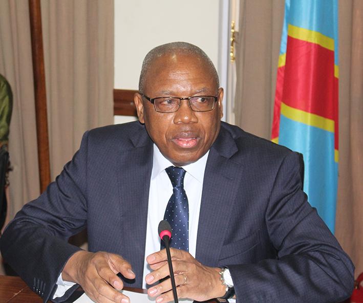 """Le FMI """"satisfait"""" des efforts de Kinshasa pour maîtriser le cadre macroéconomique"""