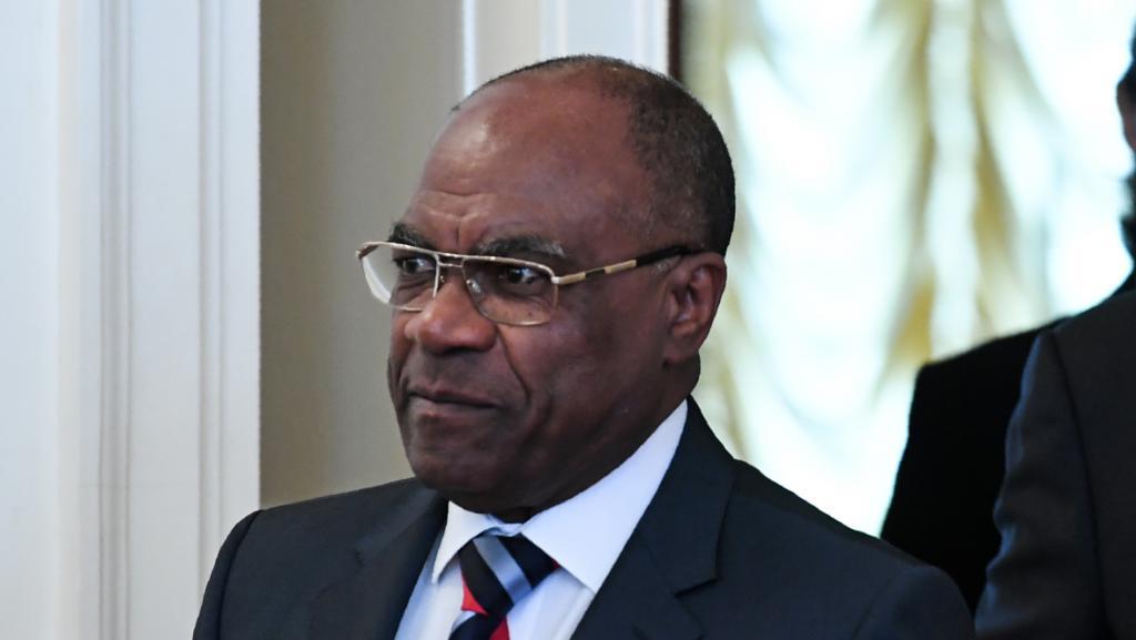 Les ONG qui recevront l'argent de la Belgique ne seront pas autorisées à travailler en RDC