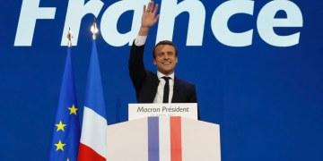 Calendrier électoral: la France appelle «au dialogue et au rejet de tout recours à la violence»