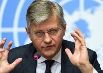 Attaque contre la Monusco: l'ONU ne confirme pas l'implication des ADF