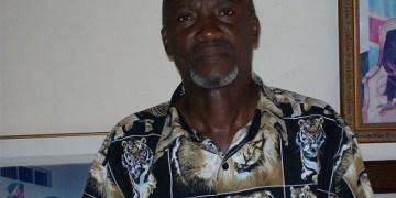L'ex-général Faustin Munene arrêté au Gabon: s