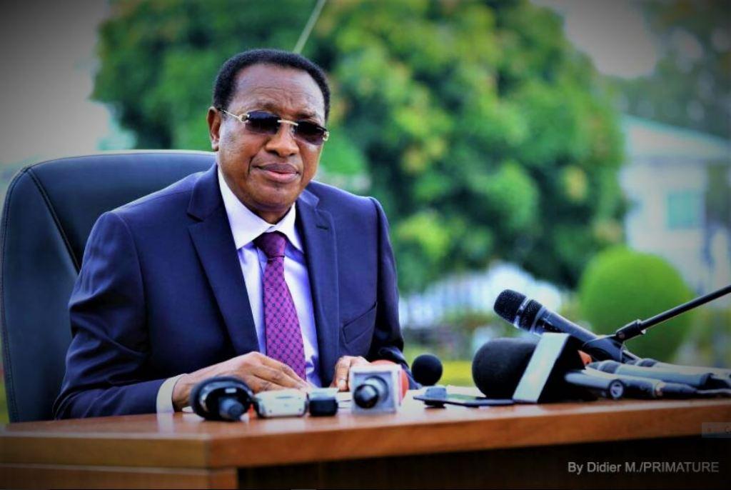 Etranges révélations sur l'ultimatum de Tshibala à Mukoko