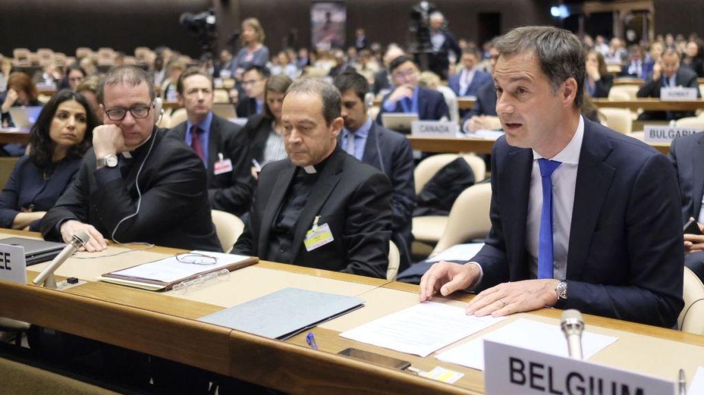 La conférence des donateurs pour la RDC à Genève fait flop