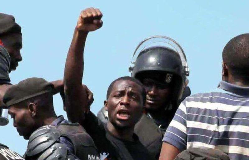 """RDC: les catholiques exigent une """"enquête réellement indépendante"""" après la mort mystérieuse d'un activiste"""