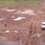 DRONE PORT SEC KASUMBALESA.00_06_17_15.Still005