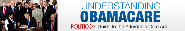 Introduction: Understanding Obamacare