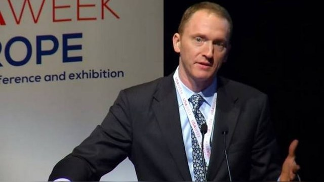 Image result for photos of carter page and rick dearborn