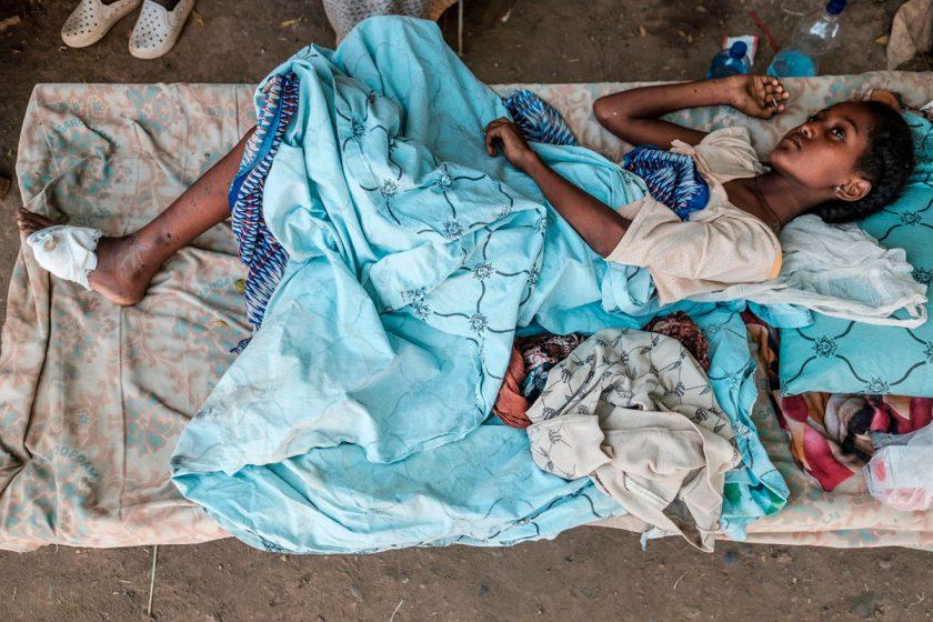 ETHIOPIA-TIGRAY-CONFLICT-UNREST