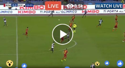 Live Italian Soccer | Benevento vs Napoli (BEN v NAP) Free ...