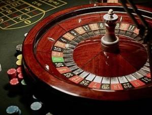 The Republican gamble
