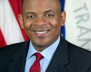 Democrats should nominate a Black candidate for Senate or Governor