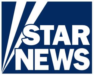 Fox News in print