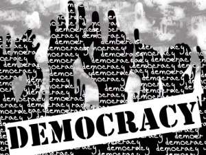 Fear of Democracy