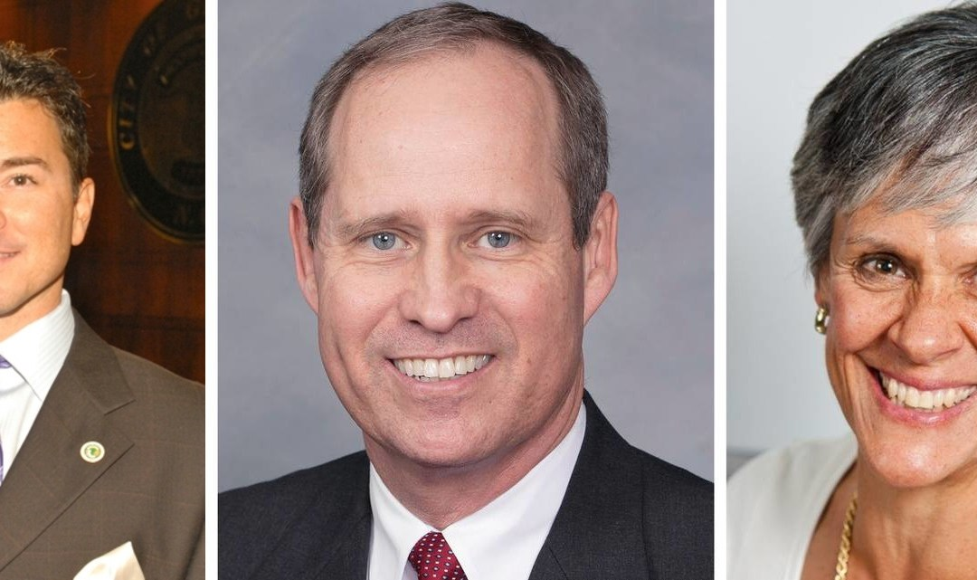 Could NC-03 be competitive?