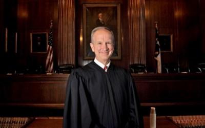 Trumpism infects North Carolina judicial contests