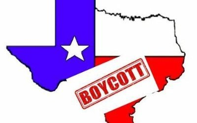 Should Companies Boycott Regressive Policies or Engage With States?