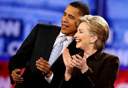 https://i2.wp.com/www.politicspa.com/wp-content/uploads/2014/04/obama-hillary.jpg