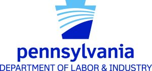 PA-Dept-of-Labor-and-Industry-logo