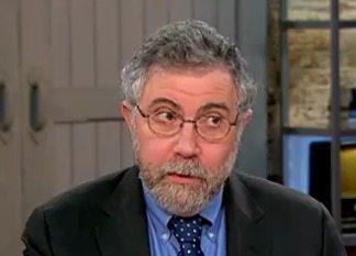krugman-cbs