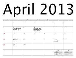 april-2013
