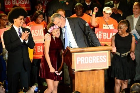 de-blasio-election-eve