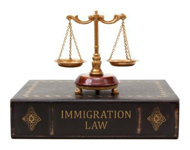 immigration-law-picture