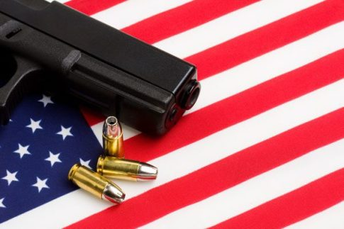 us-gun-policy