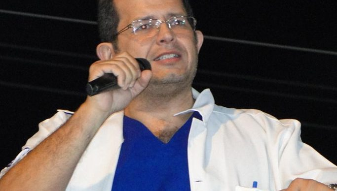 andre lima