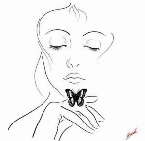 amazing_feminine_sketches_01
