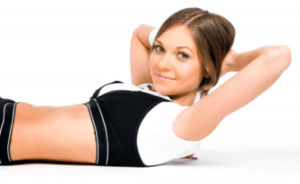 woman_crunches