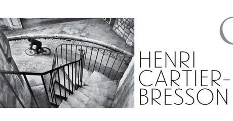 henri_cartier_bresson_large