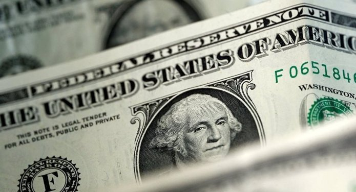 Piyasalarda bugün | Atilla kararının ardından Dolar/TL güne harekete başladı