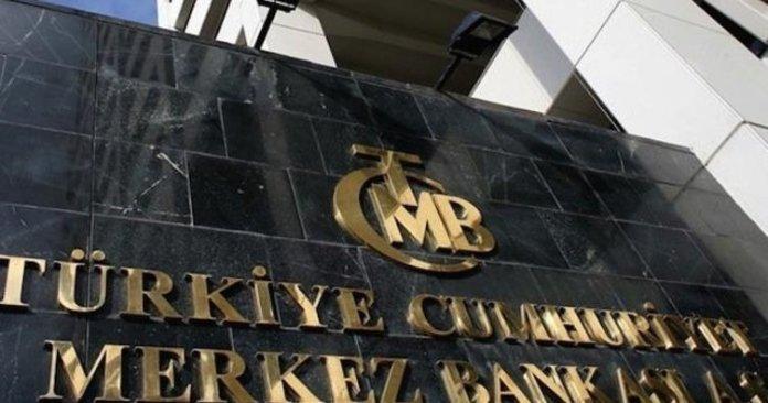 TCMB, enflasyon ve büyüme hedefleri arasında mı kaldı?