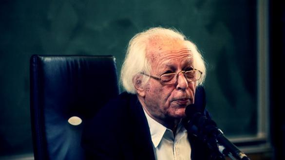 Marksist sosyal bilimci Samir Amin yaşamını yitirdi