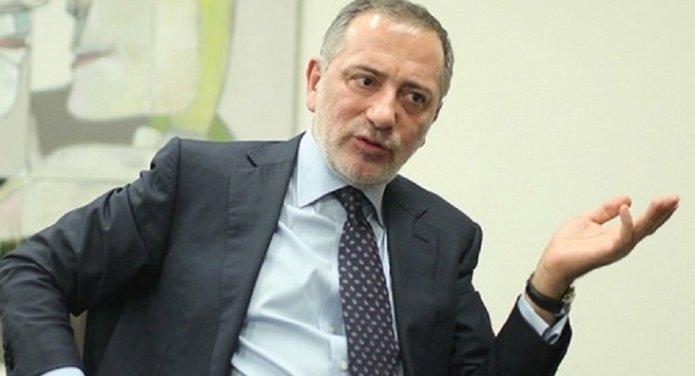 """Fatih Altaylı: """"İktidar seçim sürecinde OHAL yetkilerini kullanmayı amaçlamaktadır"""""""