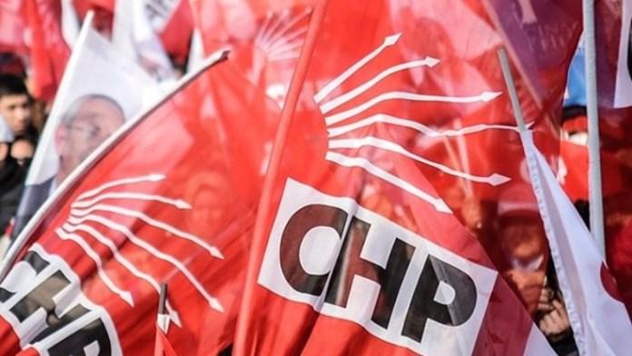 CHP'de Ortanın Solu ile başlayan siyasal metamorfoz tartışmaları
