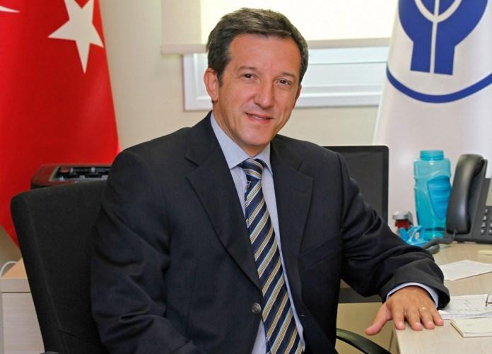 SÖYLEŞİ   Erinç Yeldan: Türkiye aklını uluslararası sermayenin güdümüne terk etti