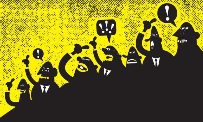 Muhalefetin iletişimsizliği ya da iktidara giden yol…