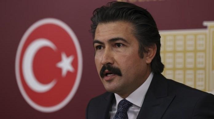 AKP'li Özkan'dan 15 Temmuz açıklaması