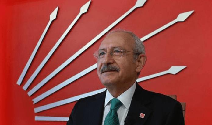 Kılıçdaroğlu, Kulüpler Birliği'ne destek olacağını açıkladı