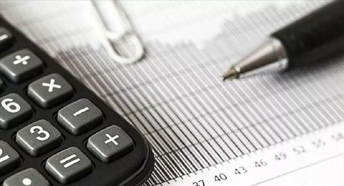 Küresel ekonomik gerçekler ve TCMB'nın hayali