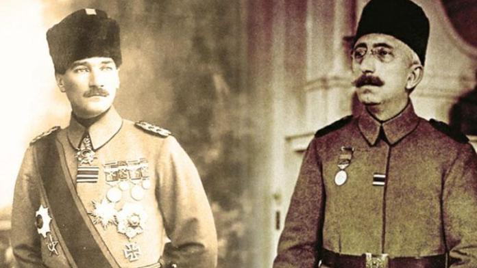Atatürk ile ilgili meşhur iddialara bir iktisatçı yanıtı