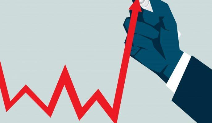 Yüzde 40'ları aşan ÜFE artışları karşısında öğrenim kredileri ne olacak?