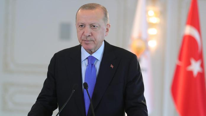 Erdoğan'ın avukatlarından Başsavcılığa 'siyasi cinayetler' başvurusu